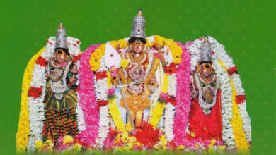 Photo of Palani Arulmigu Dhandayuthapani Swamy Temple Thaipoosam Festival Invitation 2016